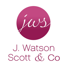 J Watson Scott Solicitors Hamilton Scotland